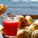 【IHGリワードクラブ】東南アジアのホテルで20%オフ&朝食無料サービスキャンペーン
