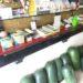 【沖縄】ここでしか製造・販売されていない【伝統菓子】のお店【謝花きっぱん店】