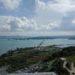 【沖縄】海と古宇利大橋を一望できる絶景スポット【古宇利オーシャンタワー】