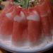 【沖縄】アグー豚を食べるなら絶対に行くべきアグー豚専門店【長堂屋】感動の美味しさ