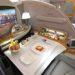 【改善&改悪】JALマイレージバンク提携航空会社でのビジネスクラス&ファーストクラスの必要マイル数が変更に