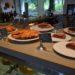 【山梨】テラス席ワンちゃんOK!美味しいケーキと生活雑貨のオシャレなカフェ【ペーパームーン】