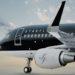【スターフライヤー】全路線対象の特典航空券必要マイル割引キャンペーン実施中!
