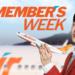 【チェジュ航空】日本路線などを対象にセールを実施!韓国まで片道2000円~!