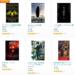 【Amazon Kindle】最大50%OFF!早川書房が海外SFセールをしています
