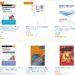 【AmazonKindle】9社合同開催!人工知能本フェア!111冊対象30%OFF