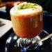 【マルタ】スリーマで人気のカフェ【カフェベリー】Caffe Berry ピスタチオカプチーノが絶品!!