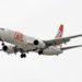 【エアカナダ】ゴル航空への搭乗で今ならダブルマイルがもらえます