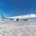 【ガルーダ・インドネシア航空】バリ島(デンパサール)までの特典航空券が今なら半額