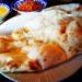 【千葉】バターチキンカレーが絶品のインド料理【シタール】ランチレポ