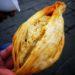 【マルタ】スリーマ地区の安くて美味しい【パスティッツィ】SAN CARLO