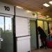 【マルタ】空港↔ホテルを格安送迎【マルタトランスファー】