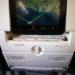 トルコ航空 B737-800 【マルタ】から【トルコ・イスタンブール】