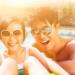 【IHGリワーズクラブ】アジアのホテル対象に「旧正月パッケージ」を発売