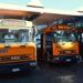 イタリア【青の洞窟】へ陸路から行くバスの乗り場、料金などのまとめ